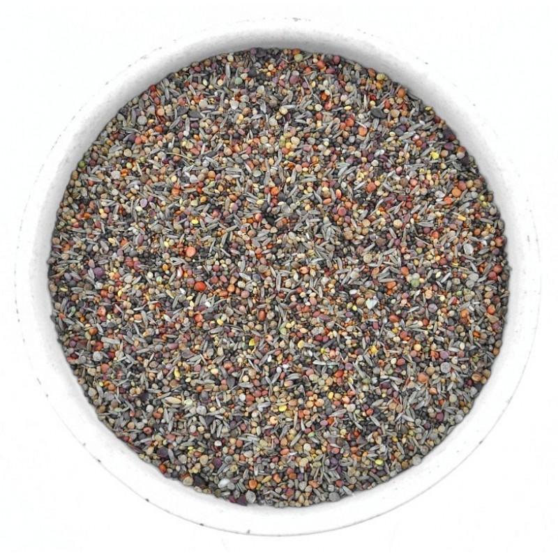 Divoká semena - 15kg