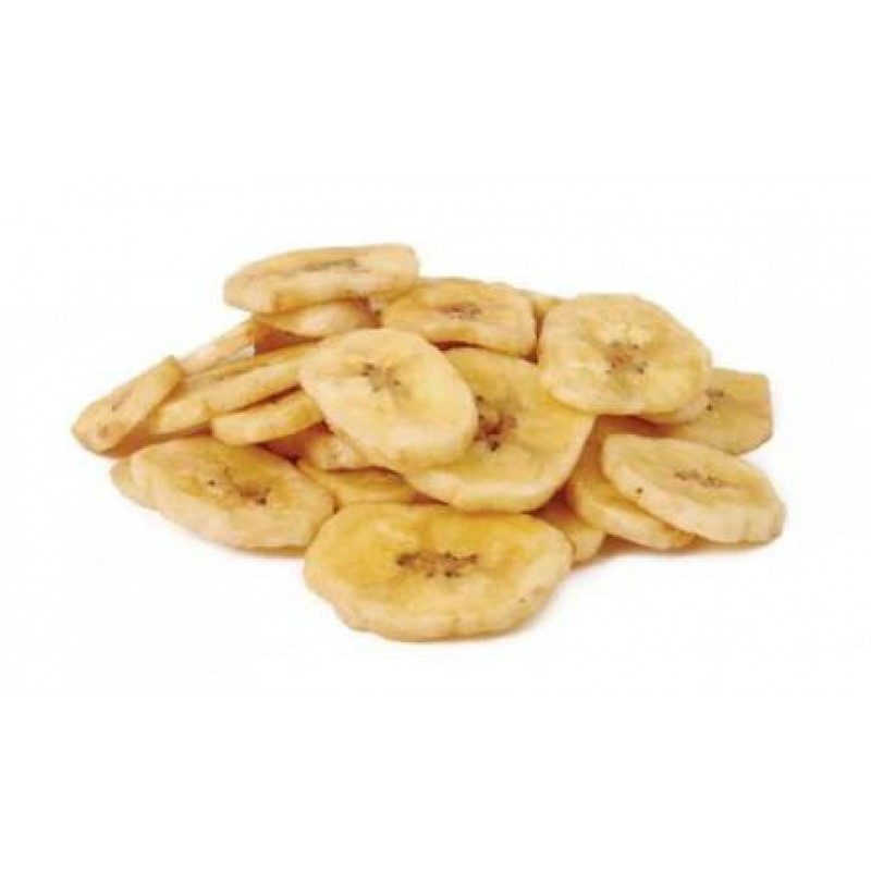 Banány - 0,5kg