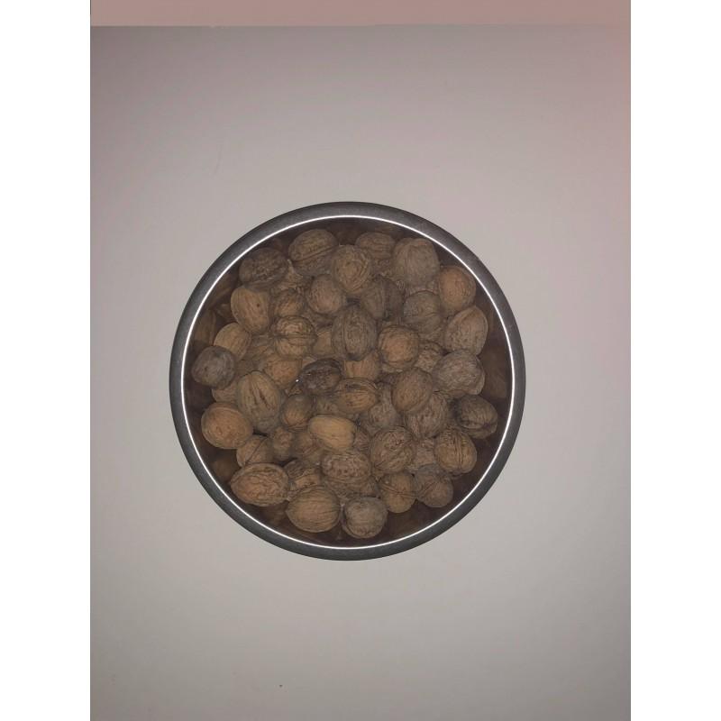 Vlašské ořechy celé - 1kg
