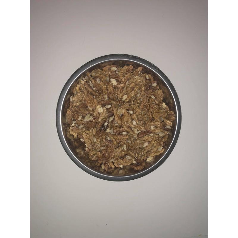 Vlašské ořechy loupané - 1kg